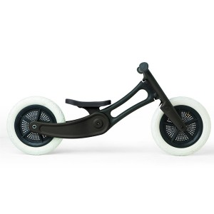 Wishbone Bike Recycled Edition - Draisienne 2 ans