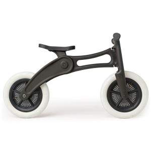 Wishbone Bike Recycled Edition - Draisienne 4 ans